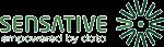 Sensative AB logotyp