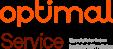 Serviceuppdrag Sverige AB logotyp