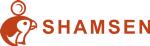 Shamsen Assistans AB logotyp