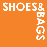Shoes & Bags Sweden AB logotyp