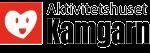 Shs Omsorger AB logotyp