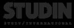 Si-Study International AB logotyp