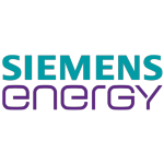 Siemens Energy AB logotyp