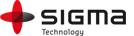 Sigma Technology Development AB logotyp