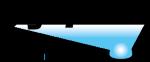 Signtronic Produktion AB logotyp