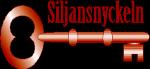 Siljansnyckeln AB logotyp