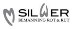 Silwer Bemanning AB logotyp