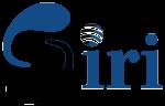 Siri AB logotyp