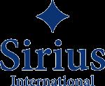 Sirius International Försäkrings AB (publ) logotyp
