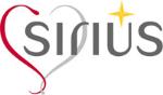 Sirius Omsorg Holding AB logotyp