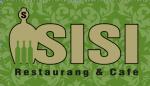 Sisi Restaurang AB logotyp