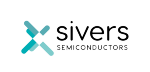 Sivers Wireless AB logotyp