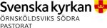 Själevad, Mo och Björna Pastorat logotyp