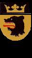 Sjöbo kommun logotyp