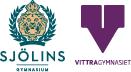 Sjölins Gymnasium AB logotyp