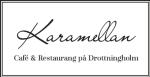 Sjönära Restauranger Xx AB logotyp