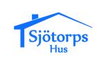 SjötorpsHus AB logotyp