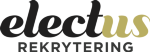 Sjötun Rekrytering AB logotyp