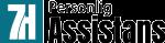 Sjuhäradsbygdens Assistansservice AB logotyp