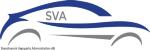 Skandinavisk Vagnparksadministration AB logotyp