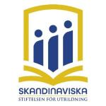 Skandinaviska Stift För Utbildning logotyp