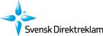 Skånepost Malmö Nord AB logotyp