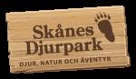 Skånes Djurpark Resort AB logotyp