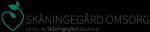 Skåningegård Omsorg AB logotyp