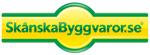Skånska Byggvaror AB logotyp