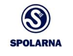 Skånska Högtrycksspolarna AB logotyp
