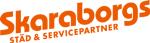Skaraborgs Städ AB logotyp