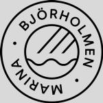 Skärgårdsfamiljen AB logotyp
