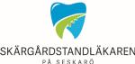 Skärgårdstandläkaren på Seskarö AB logotyp