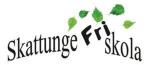 Skattunge Friskola Ekonomisk Fören logotyp
