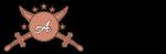 Skene Star AB logotyp