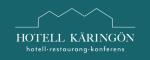 Skeppersholme Hotell & Restaurang AB logotyp