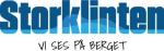 Skicamp i Boden AB logotyp