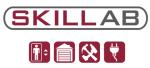 Skill Motala AB logotyp