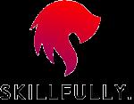 Skillfully Öresund AB logotyp