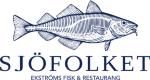 Skillinge Fisk-Impex AB logotyp