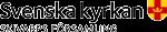 Skivarps församling logotyp