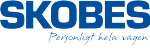 Skobes Bil Öst AB logotyp