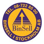 Skogås Kran AB logotyp