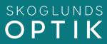Skoglunds Optik AB logotyp