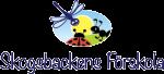 Skogsbackens Förskola Ekonomiska Fören logotyp