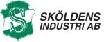 Sköldens Industri AB logotyp