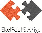 Skolpool Sverige AB logotyp