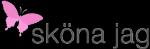 Sköna Jag AB logotyp