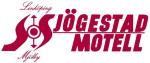 Skorteby Restaurang & Fritid AB logotyp
