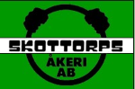 Skottorps Åkeri AB logotyp